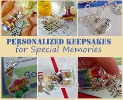 personalized keepsakes personalized keepsakes for special memories