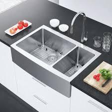 30 Inch Drop In Kitchen Sink 30 Inch Stainless Steel Sink Advertisement 30 Stainless Steel Sink