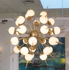 sputnik chandelier spectacular vintage murano sputnik chandelier at 1stdibs
