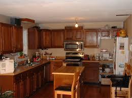 Program To Design Kitchen by Cad U0026 3d Modeling Software For Mac U0026 Windows Ashlar Vellum