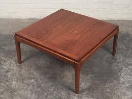 lane mid century modern coffee table lane rhythm mid century modern walnut coffee end corner