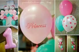 1st birthday party ideas for kara s party ideas hello 1st birthday party kara s party ideas