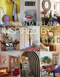 House Design Books Ireland by Kathryn M Ireland Dec 2014 Jan 2015 Lonny
