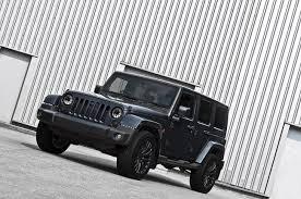 kahn jeep interior 2012 kahn jeep wrangler military edition restoration project