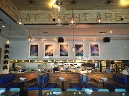 Kitchen Cabinets Houston Tx Liberty Kitchen Austin Texas Dine With Shayda