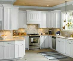 flush kitchen cabinet doors gallery glass door interior doors