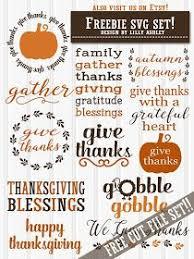 36 best cricut for thanksgiving images on vinyl