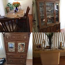 Jerusalem Furniture Upper Darby Pa by Wemoveyouwin 248 755 3351 Discount Movers Garage Sale It