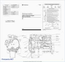 delta jointer wiring diagram wiring diagram shrutiradio