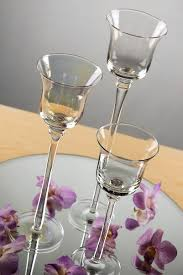 Tower Vases For Centerpieces Pilsner Trumpet Vases U2026 Please Help Weddingbee