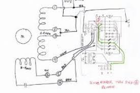 baldor gear motor wiring diagram baldor wiring diagrams
