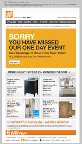 Home Depot After Christmas Sale by 8 Best Reactive Campaign Inspiration Images On Pinterest Email