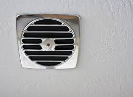 vintage nutone kitchen wall exhaust fan vintage kitchen exhaust fan kitchen