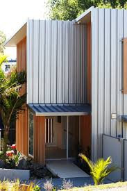 home design elements 423 best metal cladding images on pinterest metal cladding