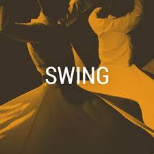 swing jazz swing jazz hits the best of jazz selections on arkivjazz
