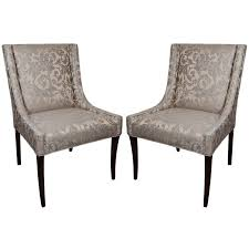 Occasional Dining Chairs Occasional Dining Chairs 9 Best Mid Century Dining Chairs Side