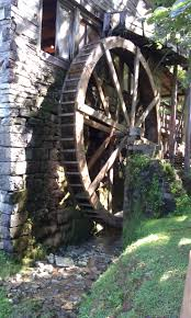 110 best mills colonial u0026 industrial age images on pinterest