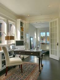 Interior French Doors With Transom - incredible design office french doors interesting decoration