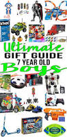 best 25 christmas gifts for 7 year olds ideas on pinterest