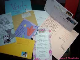 of letters u2013 joann u0027s corner