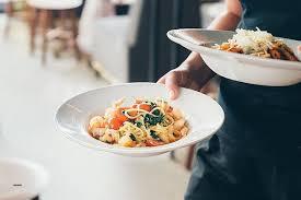 cuisiner un bar cuisine comment cuisiner le bar fresh luxury cuisiner le bar en