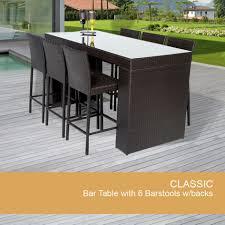Patio Furniture Sets Walmart - patio patio door replacement lock concrete patio table set walmart