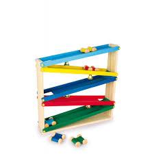 base toys houten knikkerbaan groot jpg