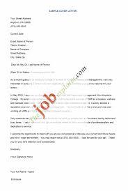 cover letter professional resume cover letter professional resume