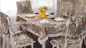 floral sofa covers hyundai card music