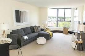 one bedroom apartments pet friendly kijiji one bedroom halifax functionalities net