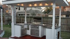 kitchen ideas on a budget outdoor kitchen ideas on a budget kitchen sustainablepals