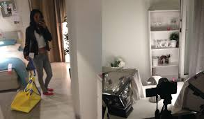 Home Decorators Promo Code 2015 6 Ikea Shopping U0026 Haul My New Beauty Room Naomi Chanel Laing
