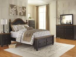 Deals On Bedroom Furniture by 104 Best Bedrooms Images On Pinterest Dresser Mirror Dressers