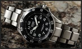 Best Rugged Work Watches The Best Dive Watches For Men In 2017 Voted By Scuba Divers
