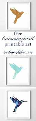 free printable bird wall art 20 best of printable wall art