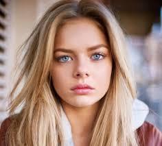 fair complexion hazel eyes hair color best hair color for hazel eyes and hazel brown green pale skin