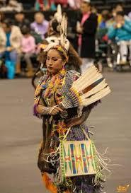 teen girls jingle dress in rapid city october 2010 cultural i