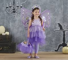 Pottery Barn Kids Witch Costume Pottery Barn Kids Halloween Costumes Treat Bags 20 Off Sale Must