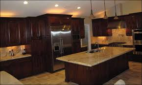 custom kitchen gallery