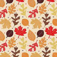 thanksgiving autumn scrapbook paper pack 30 orange green brown
