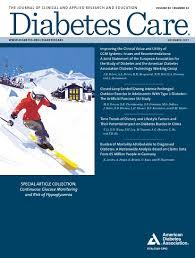 modification si e social association associations between diabetes and both cardiovascular disease and