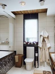 Bathroom Design Ideas For Small Spaces 26 Cool And Stylish Small Bathroom Design Ideas Digsdigs