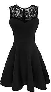 how to dress for a party u2013 style tips for women hubpages