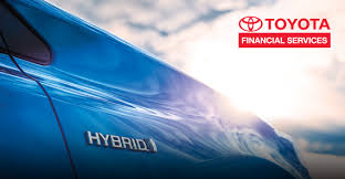 toyota finance canada login calgary financing and car loans country hills toyota