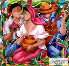 imagenes figurativas pdf harana courtship song a filipino art in cross stitch pattern in