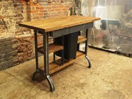 Kitchen Console Table With Storage Kitchen Console Table With Storage Console Table What Everyone