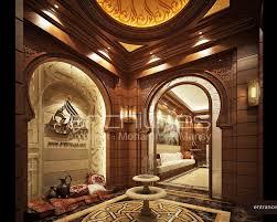 home entrance ideas home entrance lobby design aloin info aloin info
