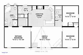 open floor home plans open floor plan house plans westendbirds
