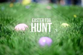 jeep easter bunny easter egg hunts in the lehigh valley what u0027s going on in the