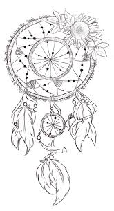 tattoo sketch by cuteforcures on deviantart
